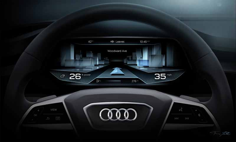 audi-japan-detroit-departure-of-audi-h-tron-quattro-concept-vehicle-summary-publication20160113-17