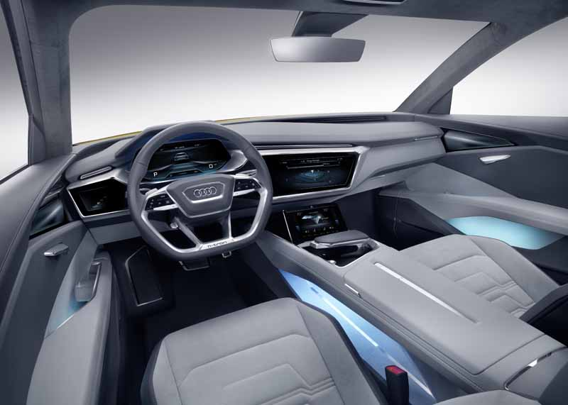 audi-japan-detroit-departure-of-audi-h-tron-quattro-concept-vehicle-summary-publication20160113-21