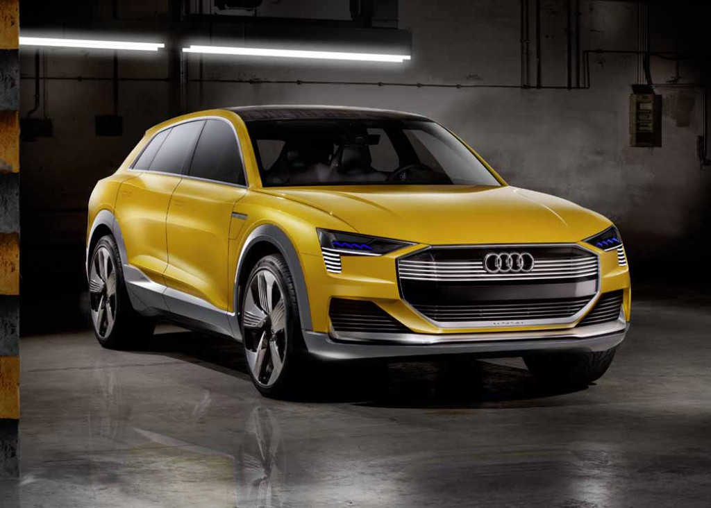 audi-japan-detroit-departure-of-audi-h-tron-quattro-concept-vehicle-summary-publication20160113-26