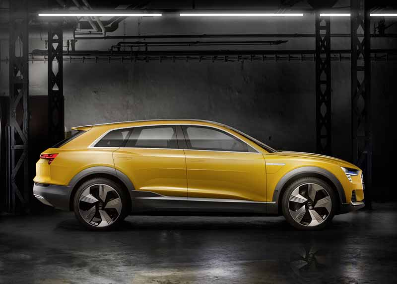 audi-japan-detroit-departure-of-audi-h-tron-quattro-concept-vehicle-summary-publication20160113-27