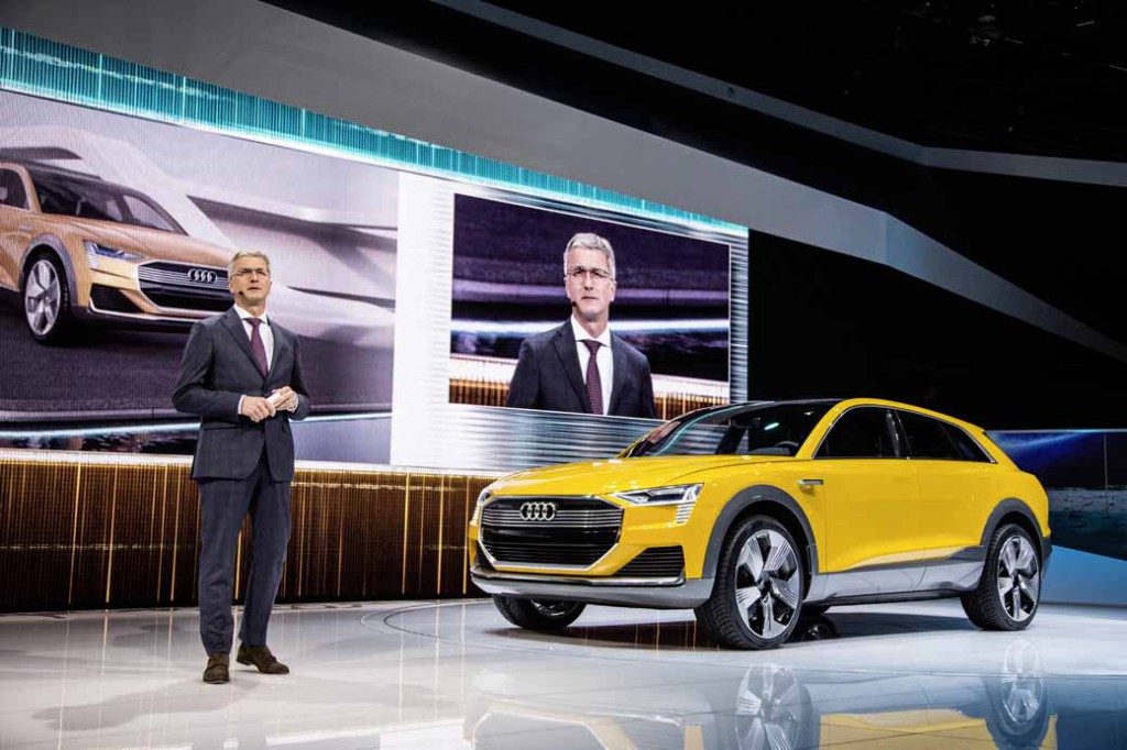 audi-japan-detroit-departure-of-audi-h-tron-quattro-concept-vehicle-summary-publication20160113-4