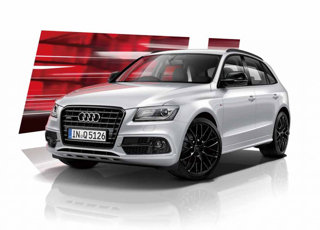 audi-japan-limited-car-audi-q5-s-line-competition-plus-sale20160114-1