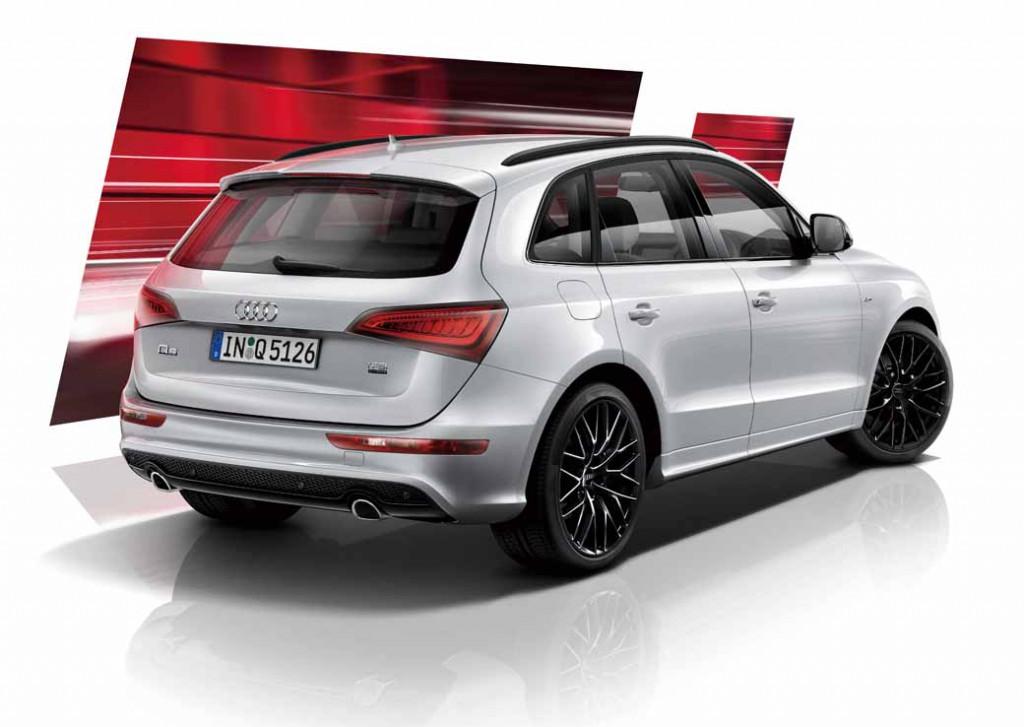 audi-japan-limited-car-audi-q5-s-line-competition-plus-sale20160114-2