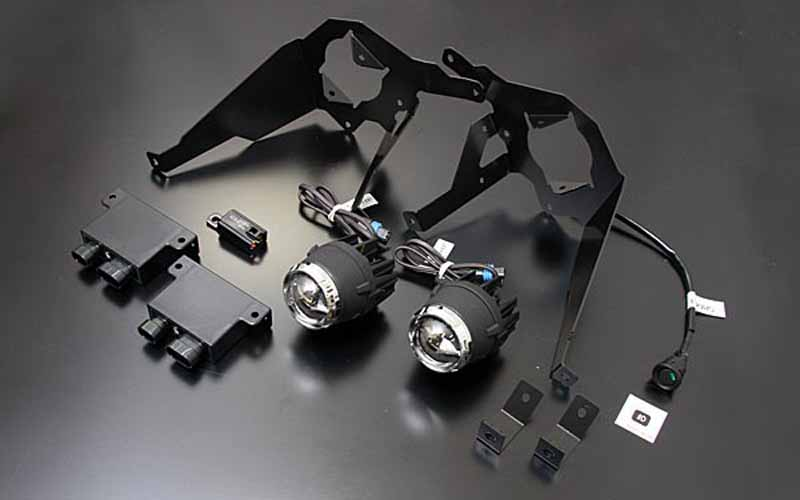 auto-ekuze-the-new-roadster-nd5rc-for-led-fog-lamp-kit-released20160123-2