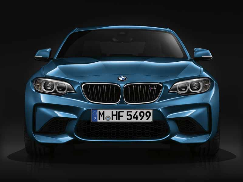 bayerische-motoren-werke-ag-to-start-the-reservation-order-acceptance-of-the-new-bmw-m2-coupe20160113-10