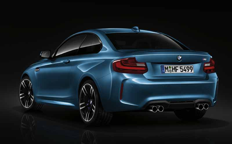bayerische-motoren-werke-ag-to-start-the-reservation-order-acceptance-of-the-new-bmw-m2-coupe20160113-12
