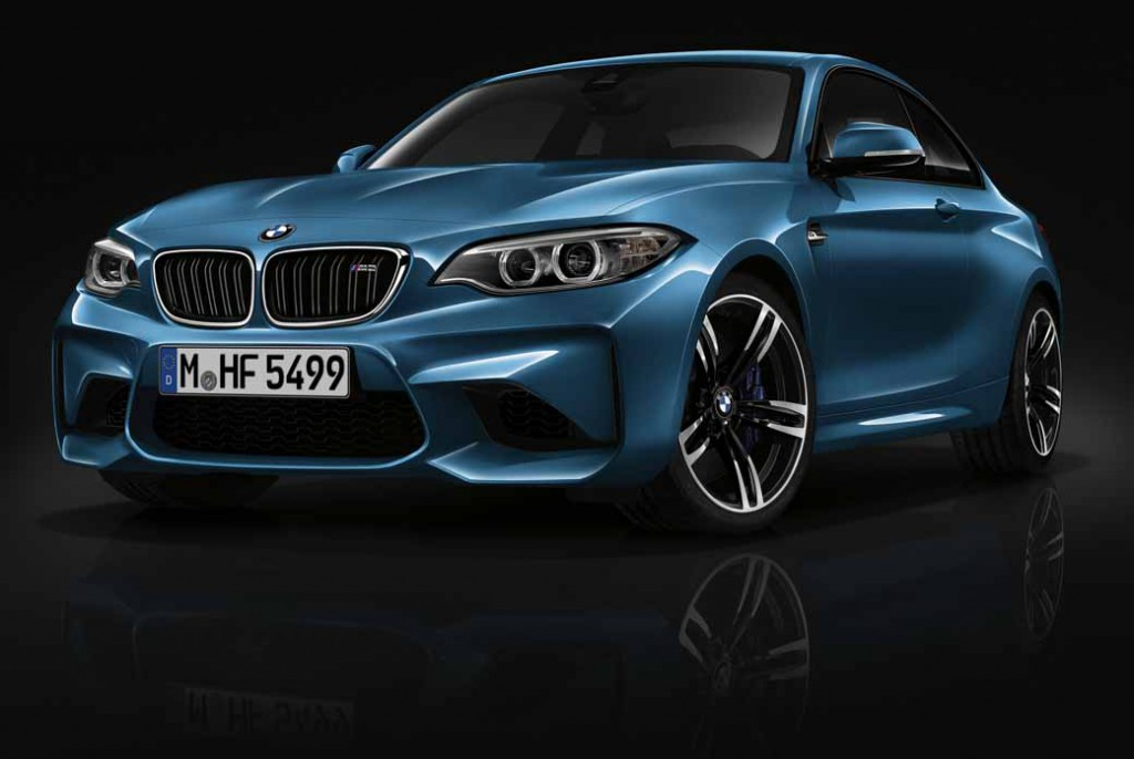 bayerische-motoren-werke-ag-to-start-the-reservation-order-acceptance-of-the-new-bmw-m2-coupe20160113-13