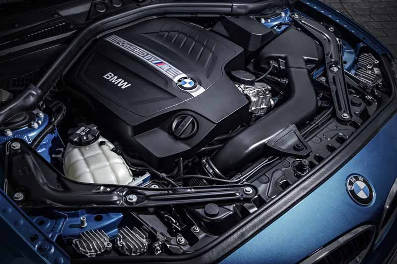 bayerische-motoren-werke-ag-to-start-the-reservation-order-acceptance-of-the-new-bmw-m2-coupe20160113-15