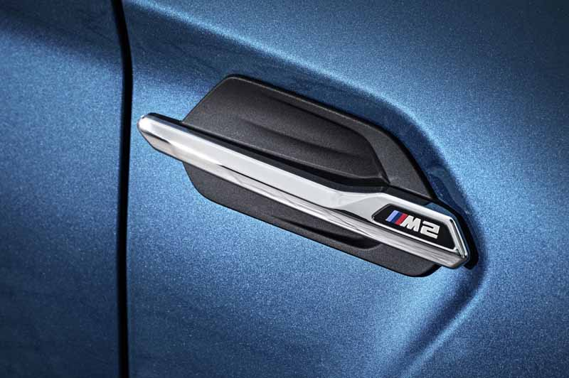 bayerische-motoren-werke-ag-to-start-the-reservation-order-acceptance-of-the-new-bmw-m2-coupe20160113-16