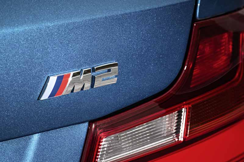 bayerische-motoren-werke-ag-to-start-the-reservation-order-acceptance-of-the-new-bmw-m2-coupe20160113-17
