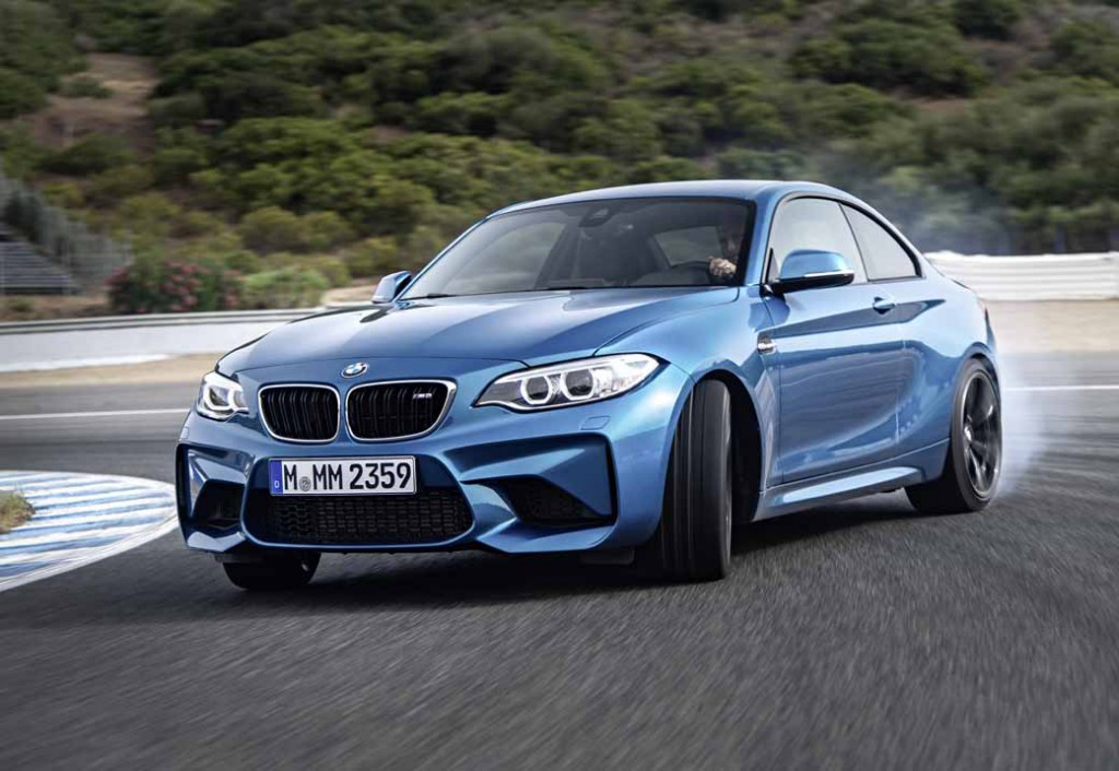 bayerische-motoren-werke-ag-to-start-the-reservation-order-acceptance-of-the-new-bmw-m2-coupe20160113-18
