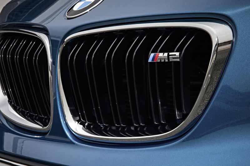 bayerische-motoren-werke-ag-to-start-the-reservation-order-acceptance-of-the-new-bmw-m2-coupe20160113-24