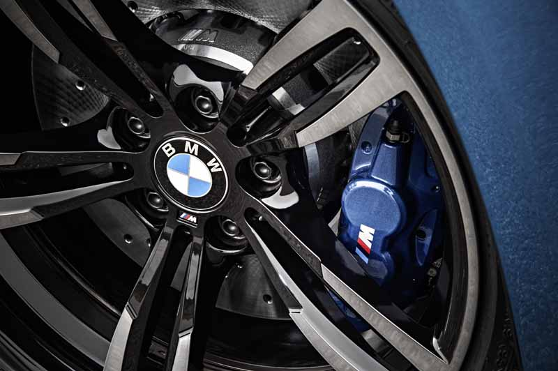 bayerische-motoren-werke-ag-to-start-the-reservation-order-acceptance-of-the-new-bmw-m2-coupe20160113-25