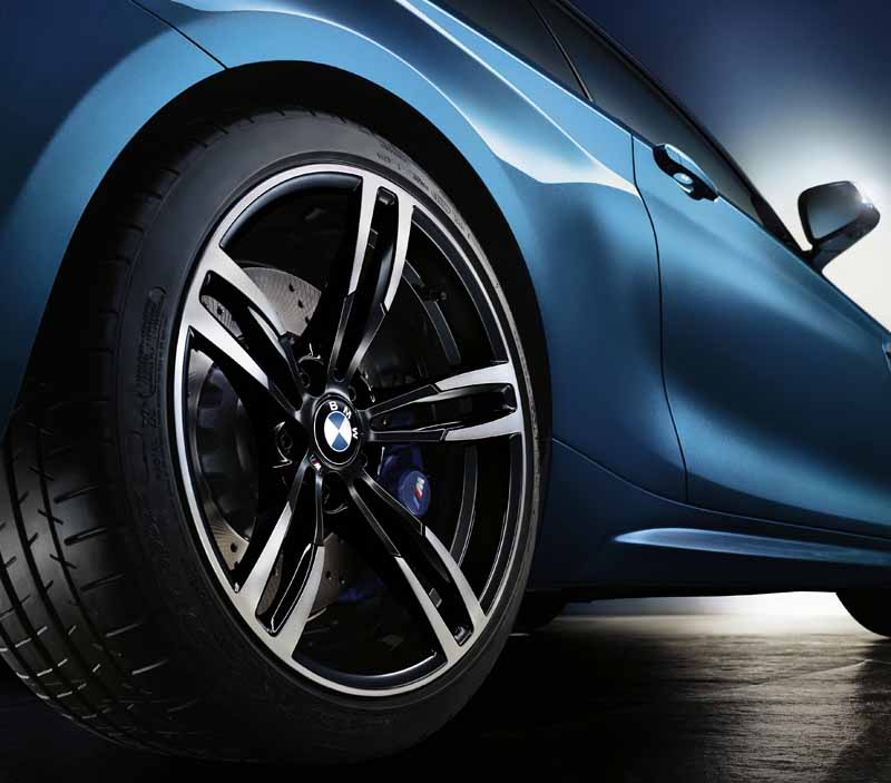 bayerische-motoren-werke-ag-to-start-the-reservation-order-acceptance-of-the-new-bmw-m2-coupe20160113-3