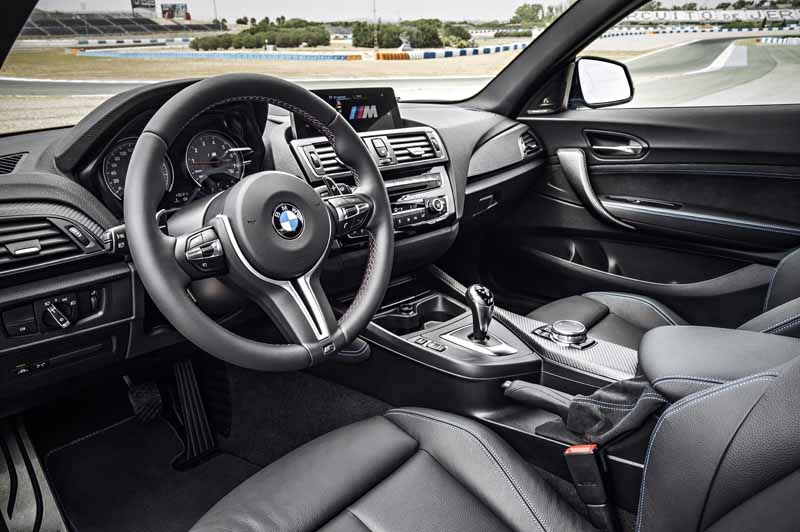 bayerische-motoren-werke-ag-to-start-the-reservation-order-acceptance-of-the-new-bmw-m2-coupe20160113-30