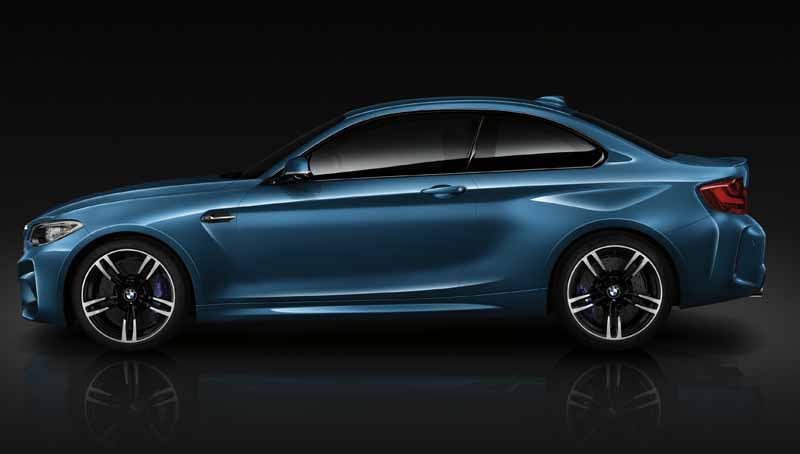 bayerische-motoren-werke-ag-to-start-the-reservation-order-acceptance-of-the-new-bmw-m2-coupe20160113-7
