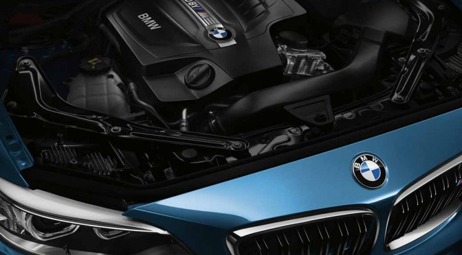 bayerische-motoren-werke-ag-to-start-the-reservation-order-acceptance-of-the-new-bmw-m2-coupe20160113-8