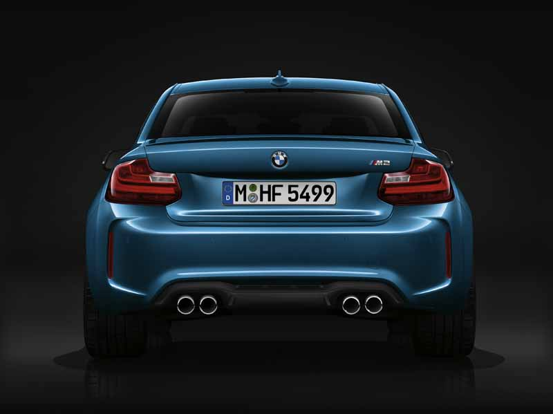 bayerische-motoren-werke-ag-to-start-the-reservation-order-acceptance-of-the-new-bmw-m2-coupe20160113-9