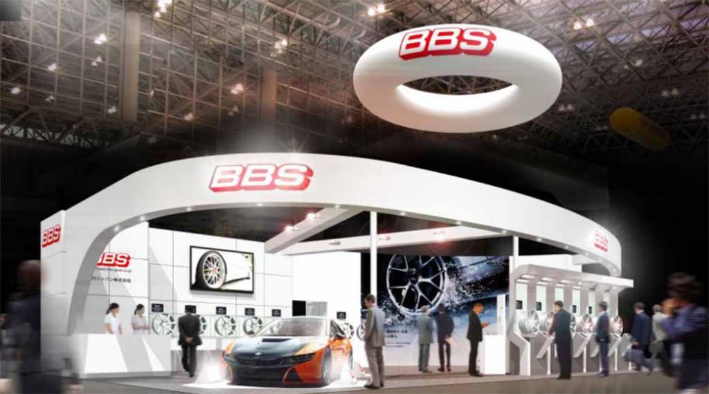 bbs-japan-the-tokyo-auto-salon-2016-exhibitors20160110-1