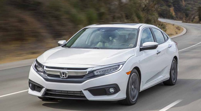 civic-sedan-has-won-the-us-·-north-american-car-of-the-year20160112-2