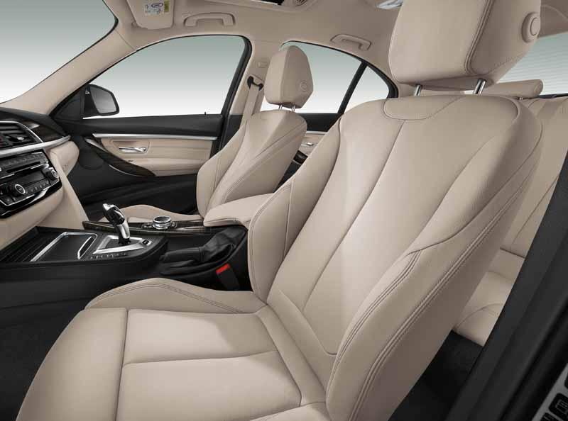 bmw-3-series-sedan-of-plug-in-hybrid-330e-announcement20160127-10