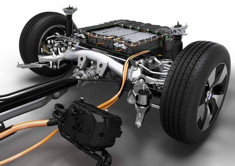 bmw-3-series-sedan-of-plug-in-hybrid-330e-announcement20160127-19