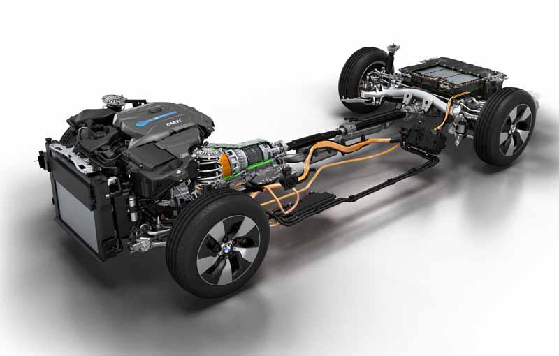 bmw-3-series-sedan-of-plug-in-hybrid-330e-announcement20160127-20