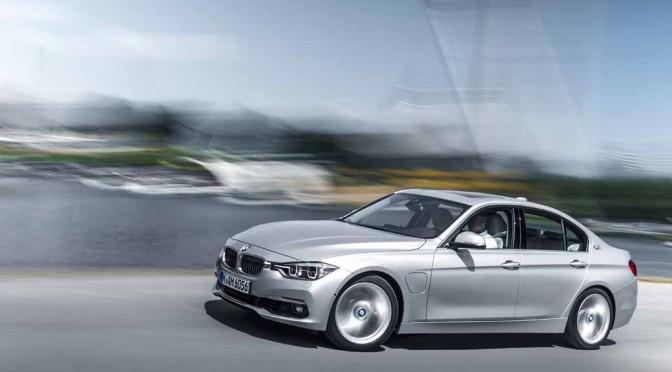 bmw-3-series-sedan-of-plug-in-hybrid-330e-announcement20160127-3