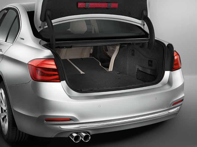 bmw-3-series-sedan-of-plug-in-hybrid-330e-announcement20160127-8
