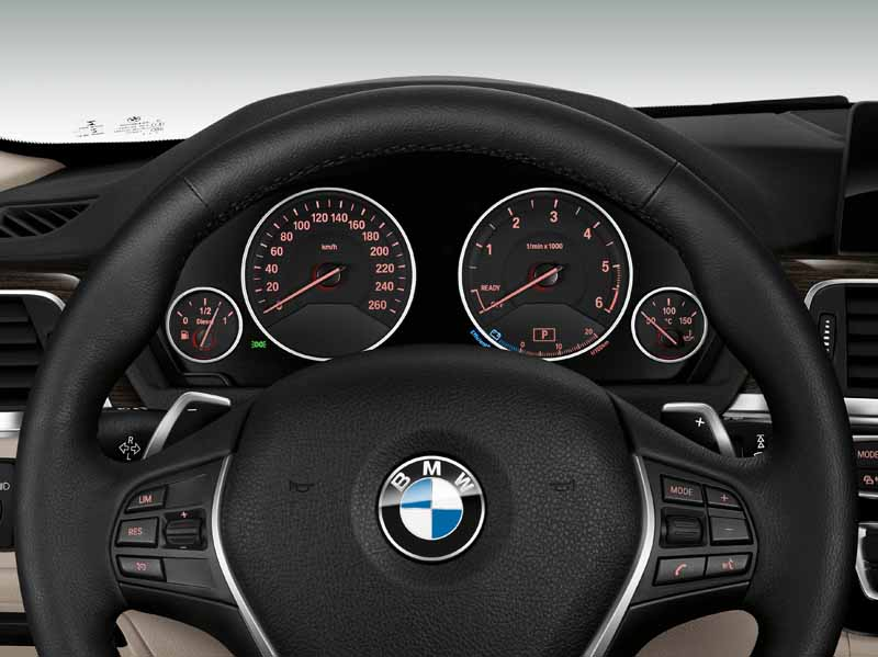 bmw-3-series-sedan-of-plug-in-hybrid-330e-announcement20160127-9