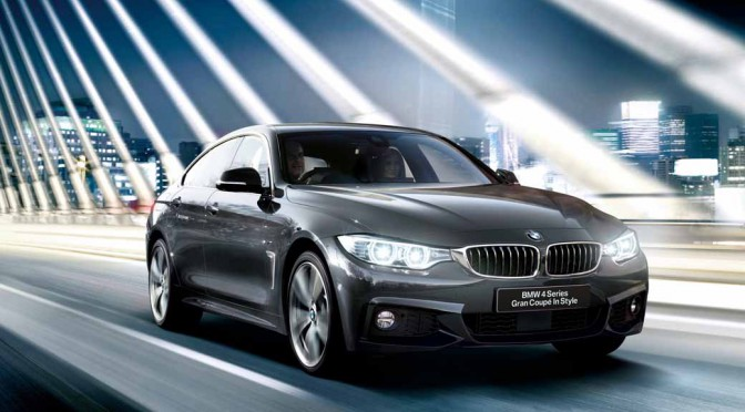 bmw-4-series-introduced-the-gran-coupe-limited-model-in-style20160125-13