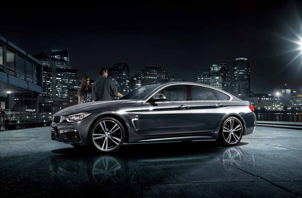 bmw-4-series-introduced-the-gran-coupe-limited-model-in-style20160125-14