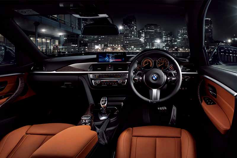 bmw-4-series-introduced-the-gran-coupe-limited-model-in-style20160125-15