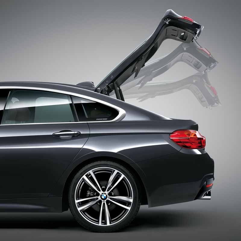 bmw-4-series-introduced-the-gran-coupe-limited-model-in-style20160125-5