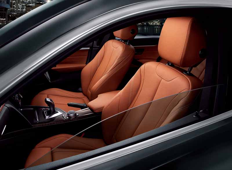 bmw-4-series-introduced-the-gran-coupe-limited-model-in-style20160125-6