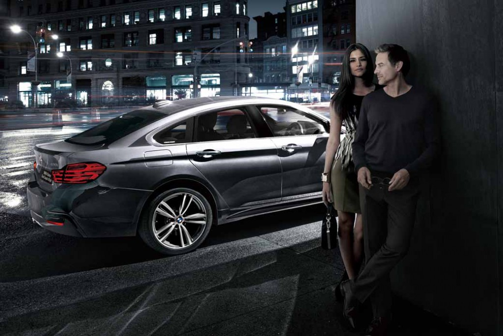 bmw-4-series-introduced-the-gran-coupe-limited-model-in-style20160125-7