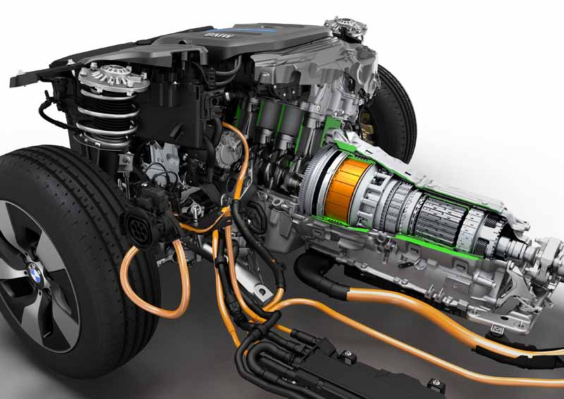 bmw-has-two-models-simultaneously-announced-a-new-plug-in-hybrid-model20160126-7