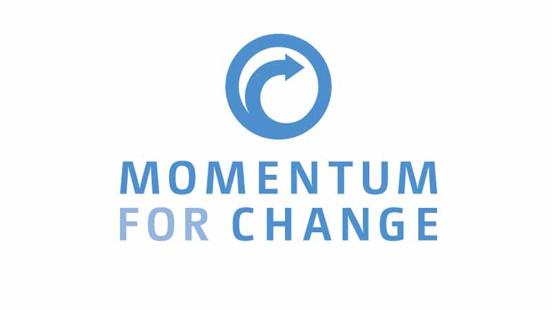 bmw-i-is-won-the-momentum-for-change-award-of-the-united-nations-un20160118-18