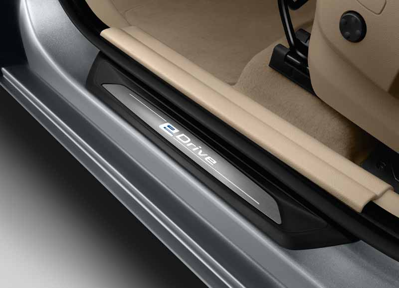 bmw-plug-in-hybrid-model-225xe-active-tourer-announcement20160126-4