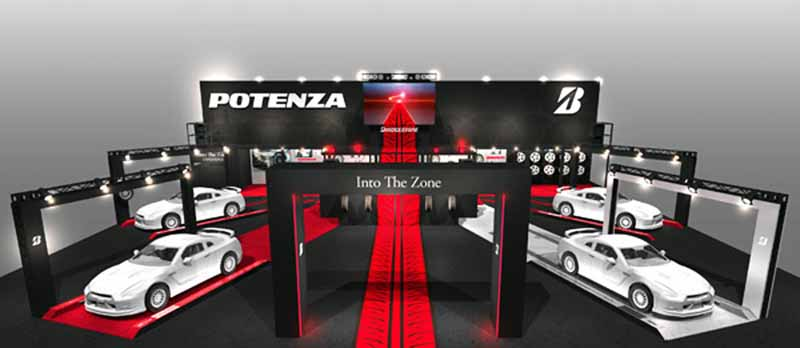 bridgestone-and-exhibited-at-the-tokyo-auto-salon-201620160110-2