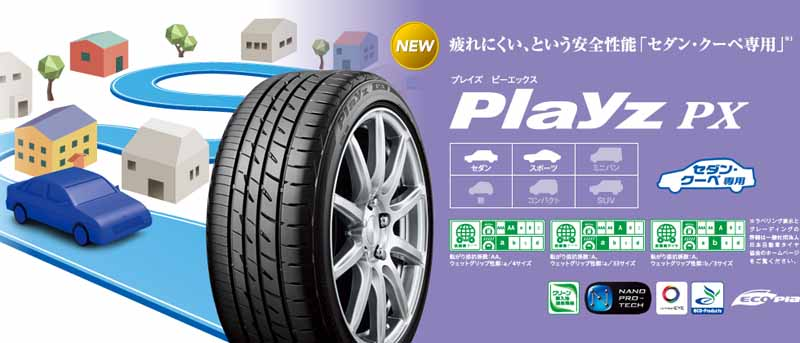 bridgestone-the-appeal-of-the-new-safety-performance-of-fatigue-in-the-new-tire-blaze-rx20160111-2
