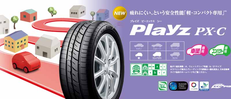 bridgestone-the-appeal-of-the-new-safety-performance-of-fatigue-in-the-new-tire-blaze-rx20160111-4