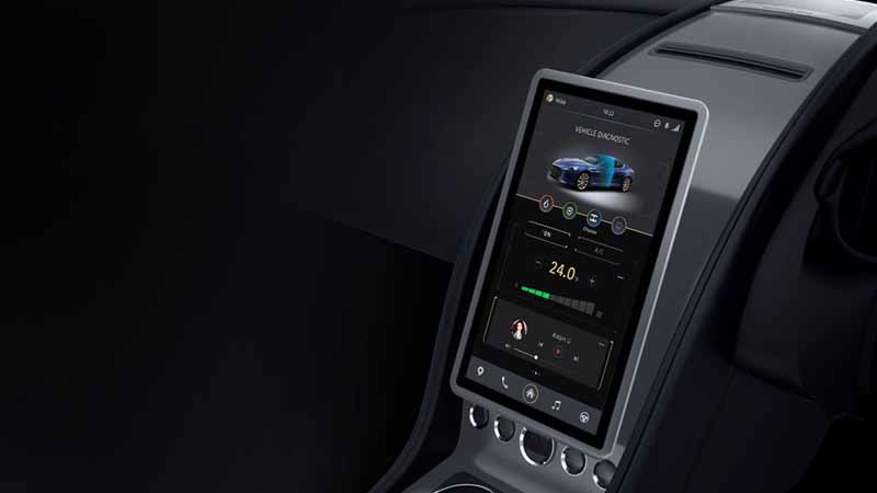 aston-martin-to-connectivity-technology-introduction-of-china-·-letv-inc-20160112-7