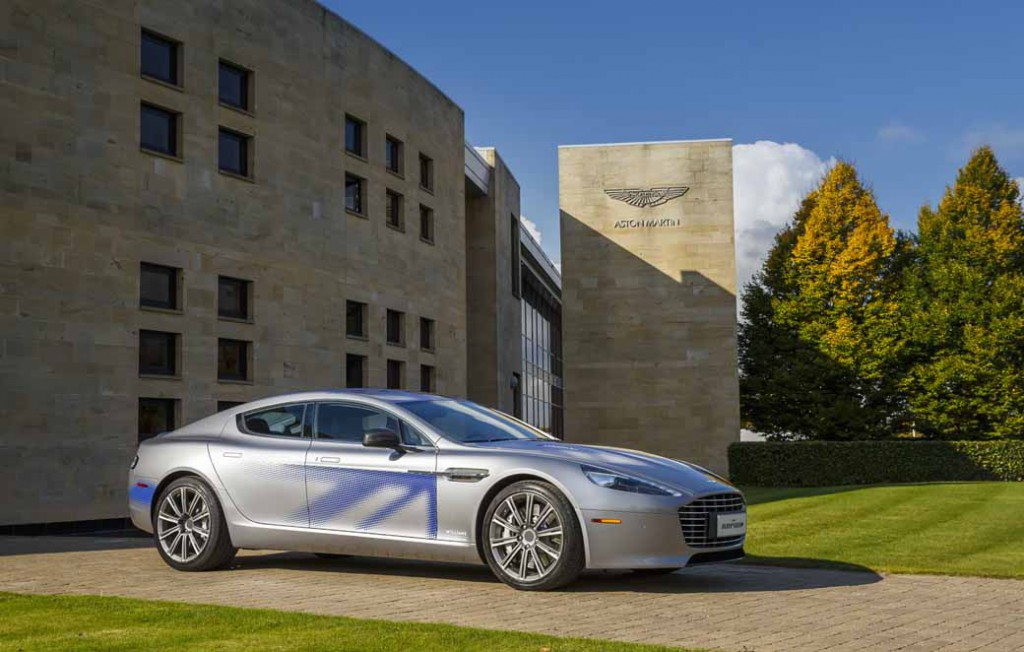 aston-martin-to-connectivity-technology-introduction-of-china-·-letv-inc-20160112-1