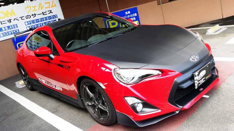 celebration-of-custom-car-nagoya-auto-trend-2016-february-27-the-28th-held20160118-6