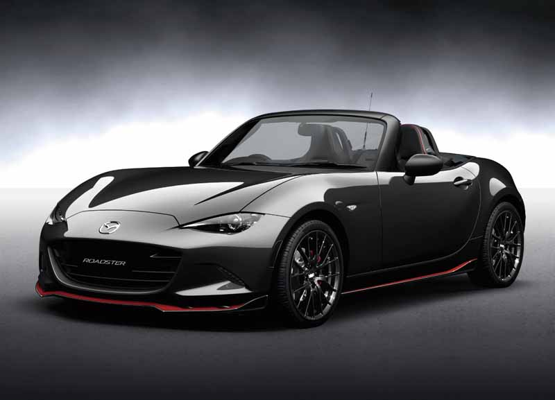 celebration-of-custom-car-nagoya-auto-trend-2016-february-27-the-28th-held20160118-7