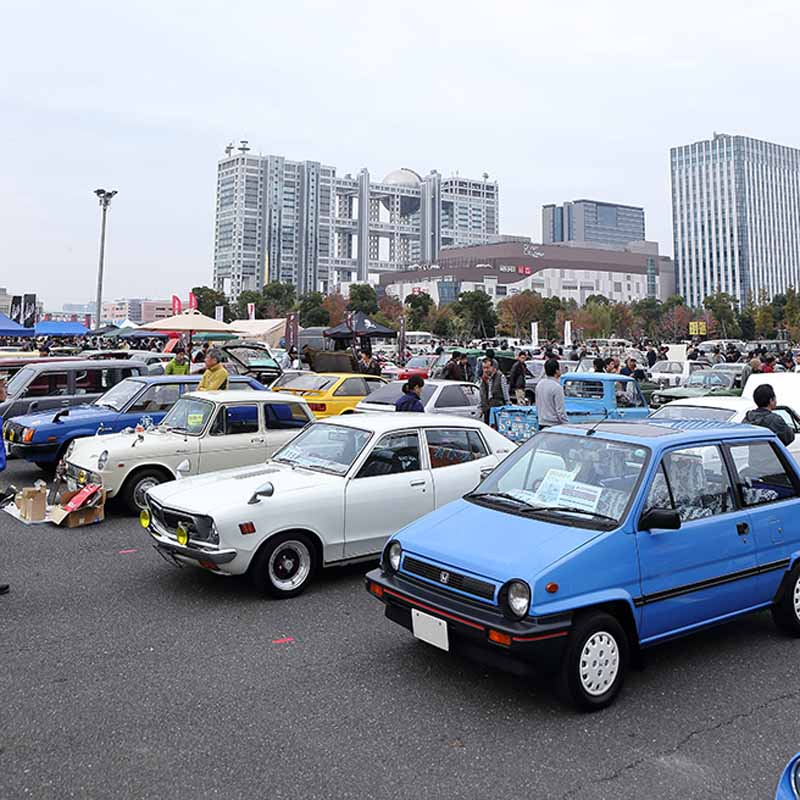 celebration-of-the-old-car-that-play-with-family-old-car-heaven-is-held-in-nagoya-auto-trend20160125-3