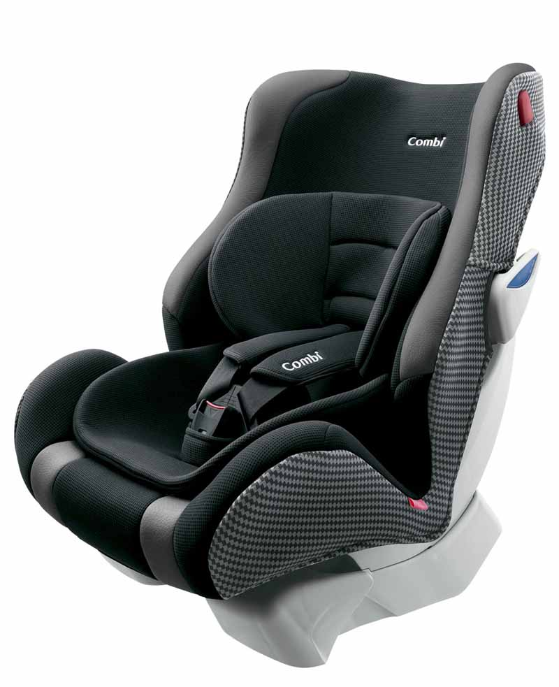 combi-shock-absorbing-material-installed-in-the-child-seat-mamaron-egg-shock-cf-released20160119-3
