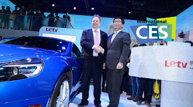 aston-martin-to-connectivity-technology-introduction-of-china-·-letv-inc-20160112-2