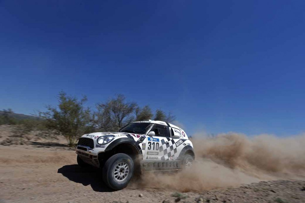 dakar-14-15-days-checkmate-to-veteran-cell-overall-victory20160117-1
